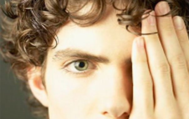 online látásedző myopia homeopátia kezelése