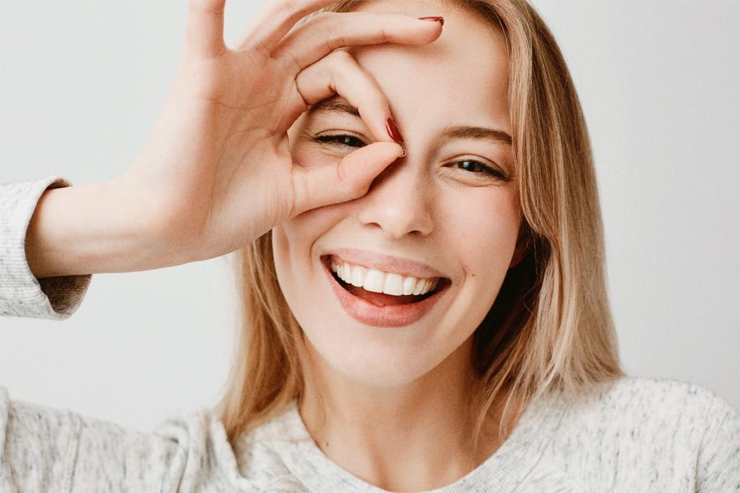 myopia homeopátia kezelése