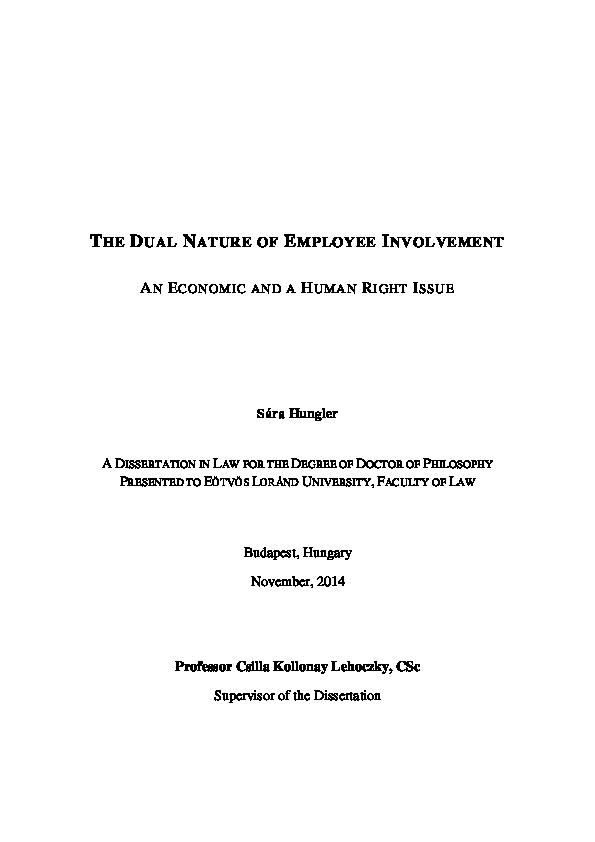 szembetegség sárga folt