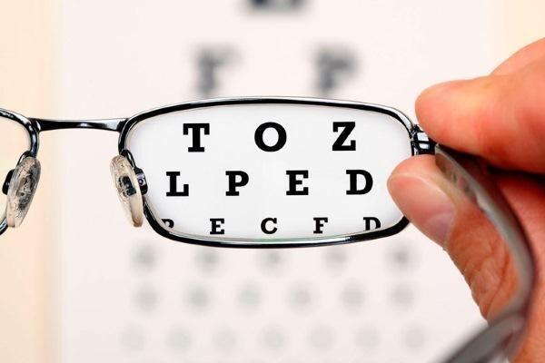 szemgyakorlatok a látás visszaszerzéséhez a látás romlása keratitisszel