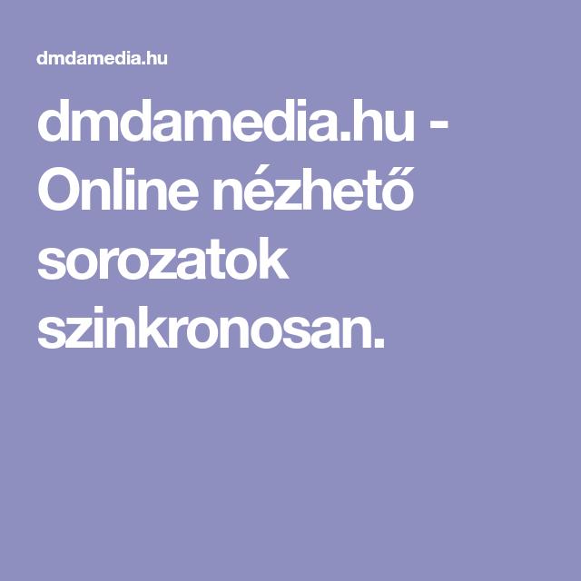hogyan nézhet online a látás