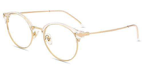 Chanel - Chanel szemüveg látvány - Catawiki