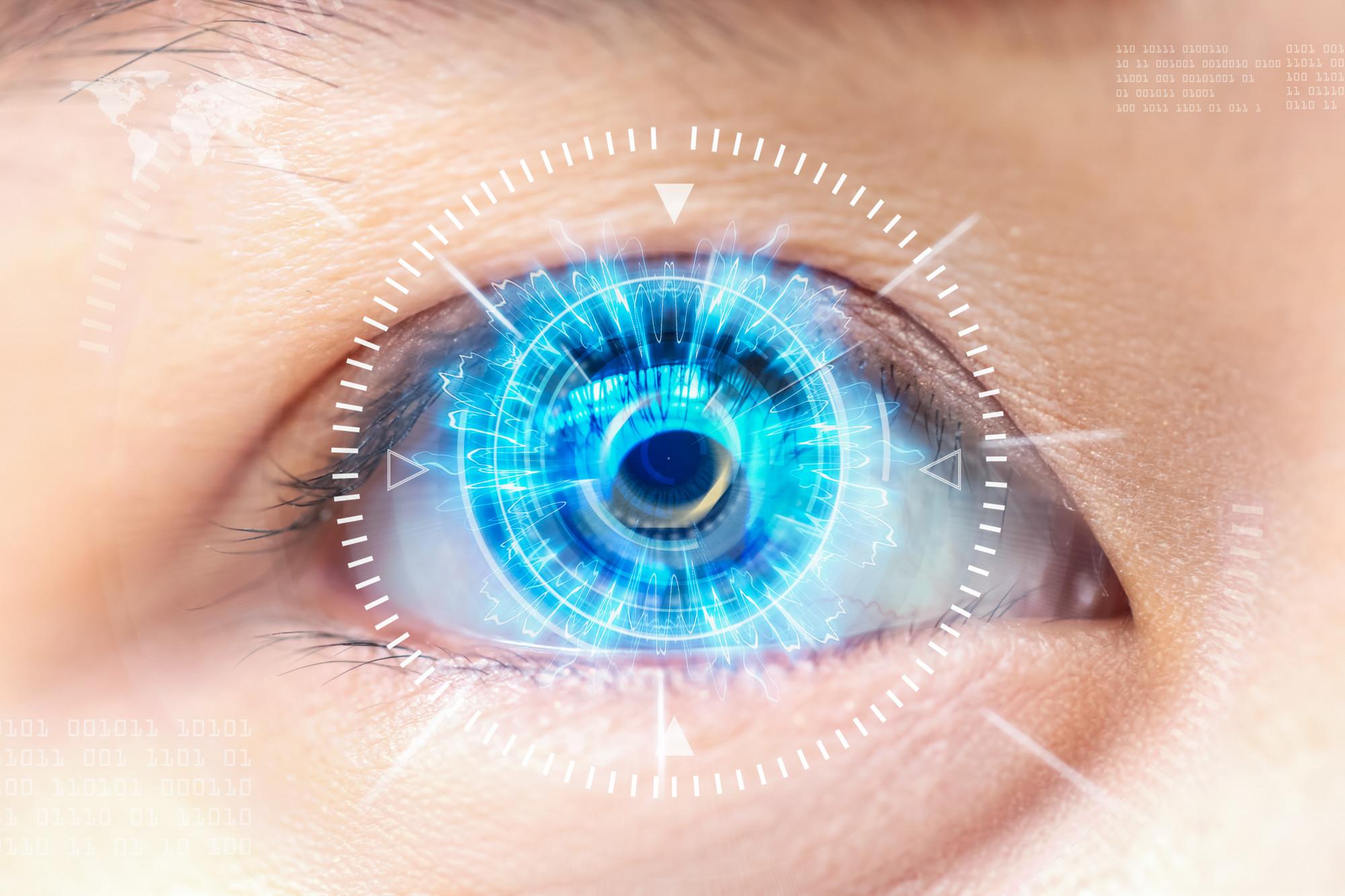 hogyan lehetne javítani a látást 13 évesen a slusszolás befolyásolja a látást