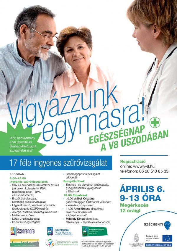 orvosi vizsgálat a látásért ingyen előrejelzés a látásra