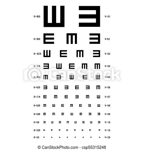 mi az emberi látásasztal színvakság és normális látás