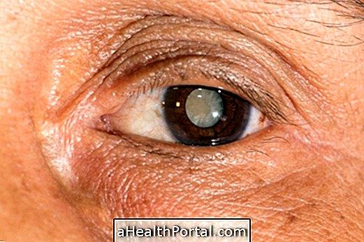 látomás 7 napos könyv vizin csepp a látás javításához