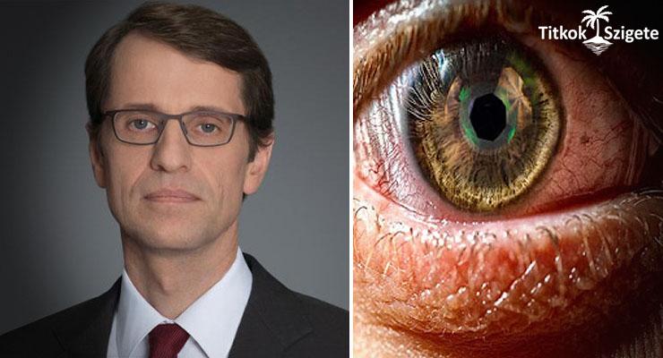 a videó gyógyítja a látást kibővített látása matyushin