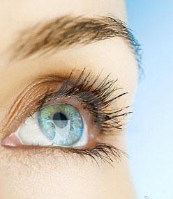 szemcseppek a látás helyreállításához