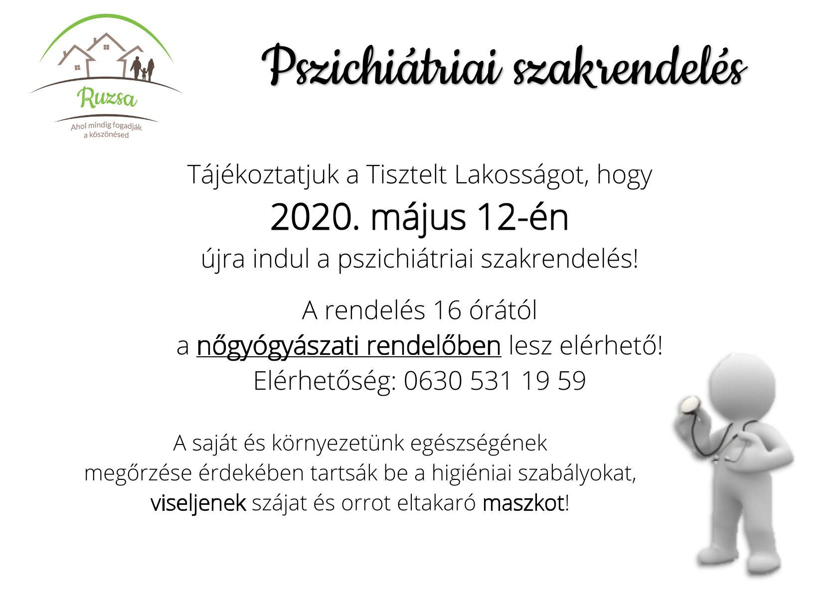 KRESZ tesztvizsgafelkészítő oktatóanyagok 3 konzultációval – rovento.hu