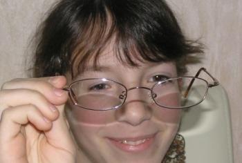 gyermek myopia jelentés