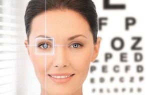 hogyan lehet 40 évesen helyreállítani a látást