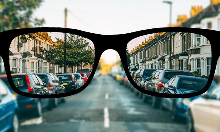 bates látás helyreállítási tanfolyam