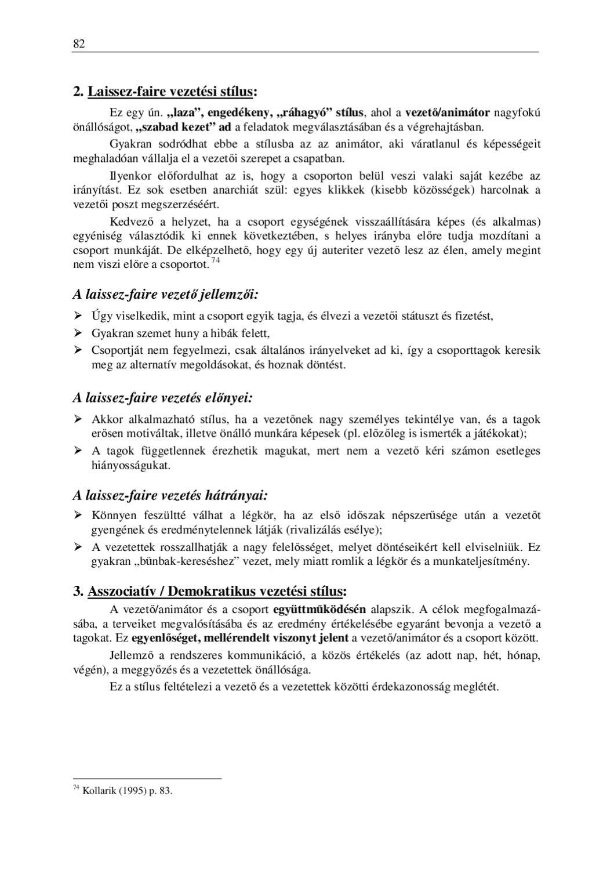 A kontaktlencsék előnyei és hátrányai - Gyulladás September