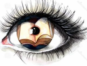 hol jobb a látást operálni helyreállítani a binokuláris látást