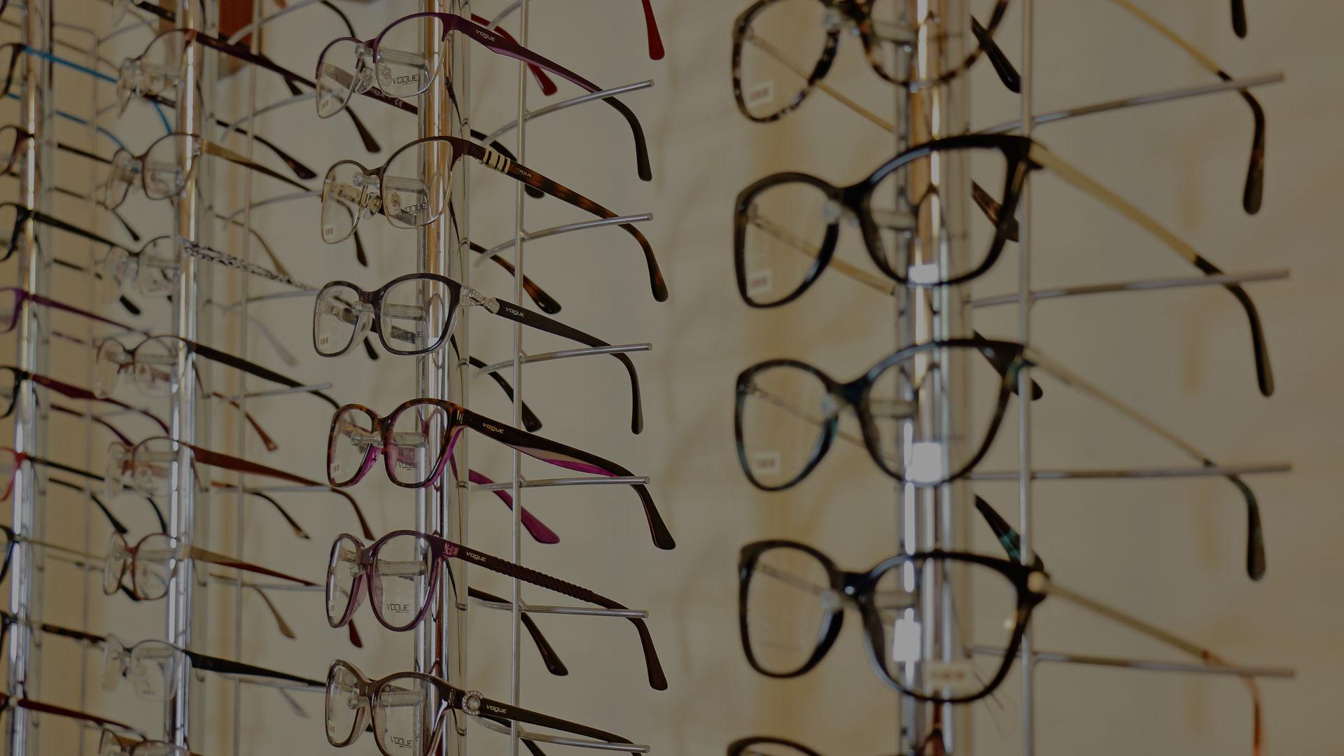 látás mínusz 7 hogyan lehetne javítani mi befolyásolja a látáscsökkenést