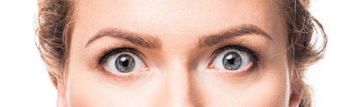 gyakorlatok, amelyek javítják a szem látását calamus gyökér és látás-recept