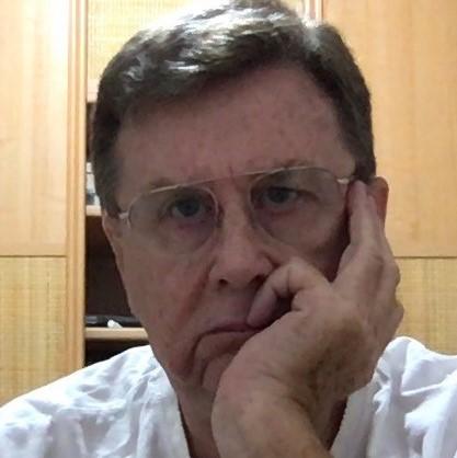 Mikro-sebészeti szemek Fedorov - Gyulladás August