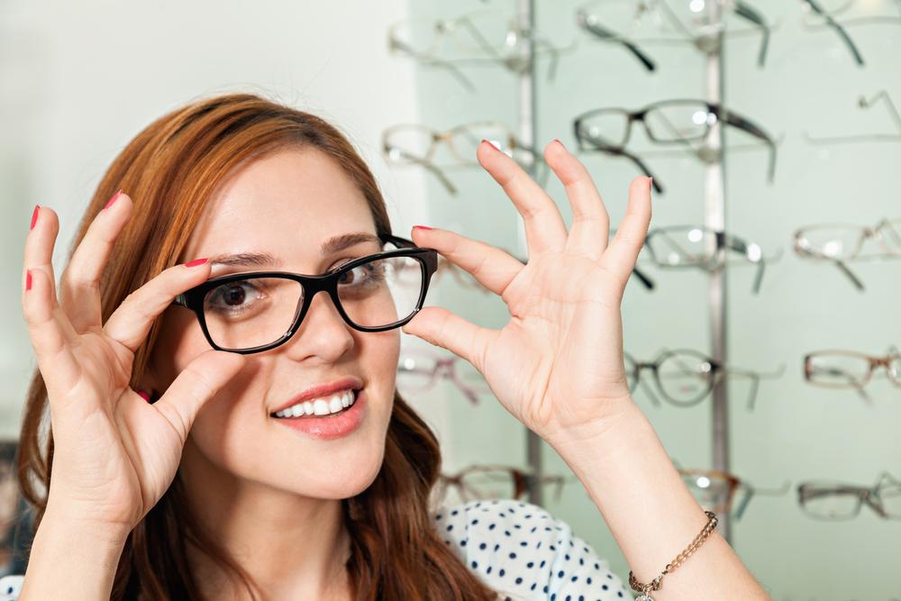 technikák a látás javítására Orosz előkészületek a látásra
