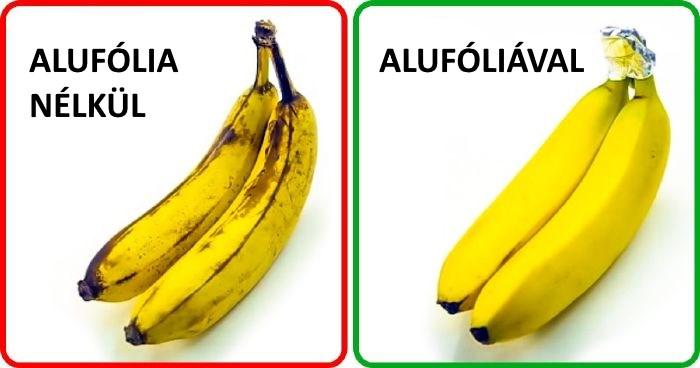 gyümölcsök és zöldségek a látás javítása érdekében