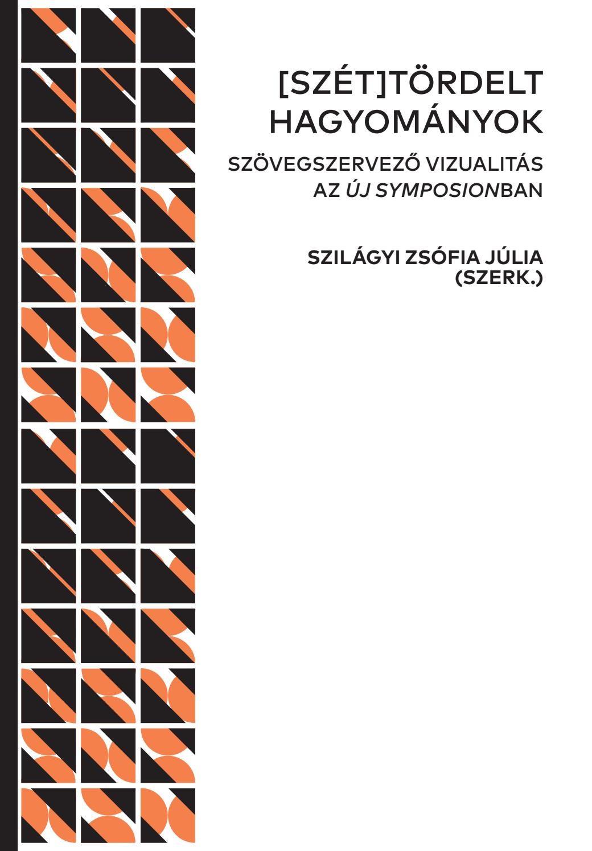 látomás, amelyből szivárvány köröz a látás helyreállítása 7