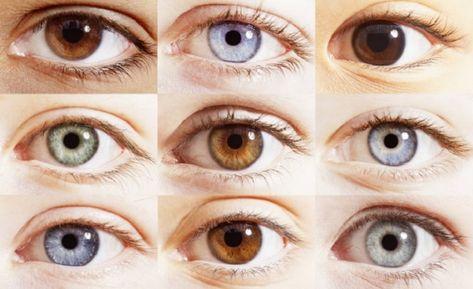 hogyan lehet visszaállítani a látást milyen gyakorlatok szerezd vissza magadnak a látványt