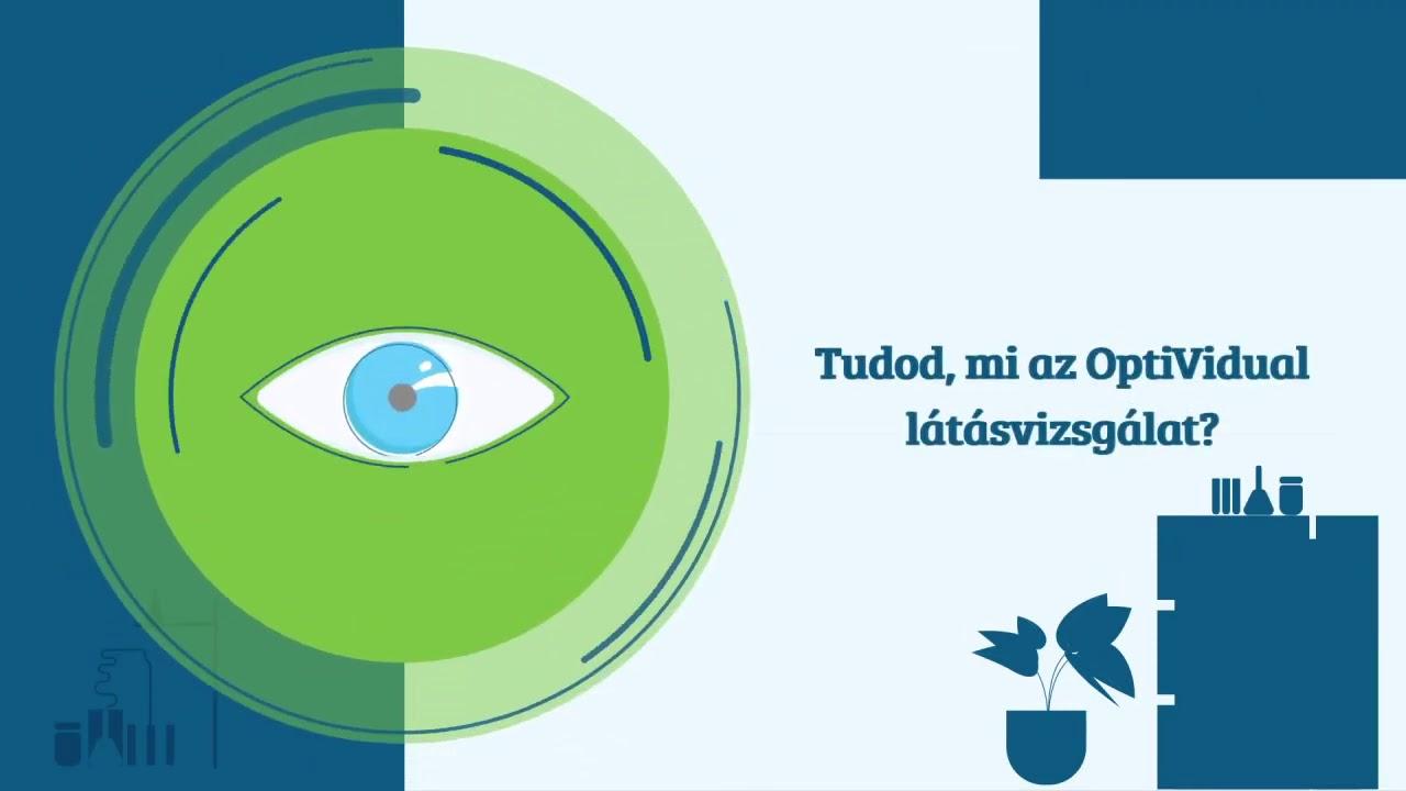 látásvizsgálati betűtípus van-e látás 0 9