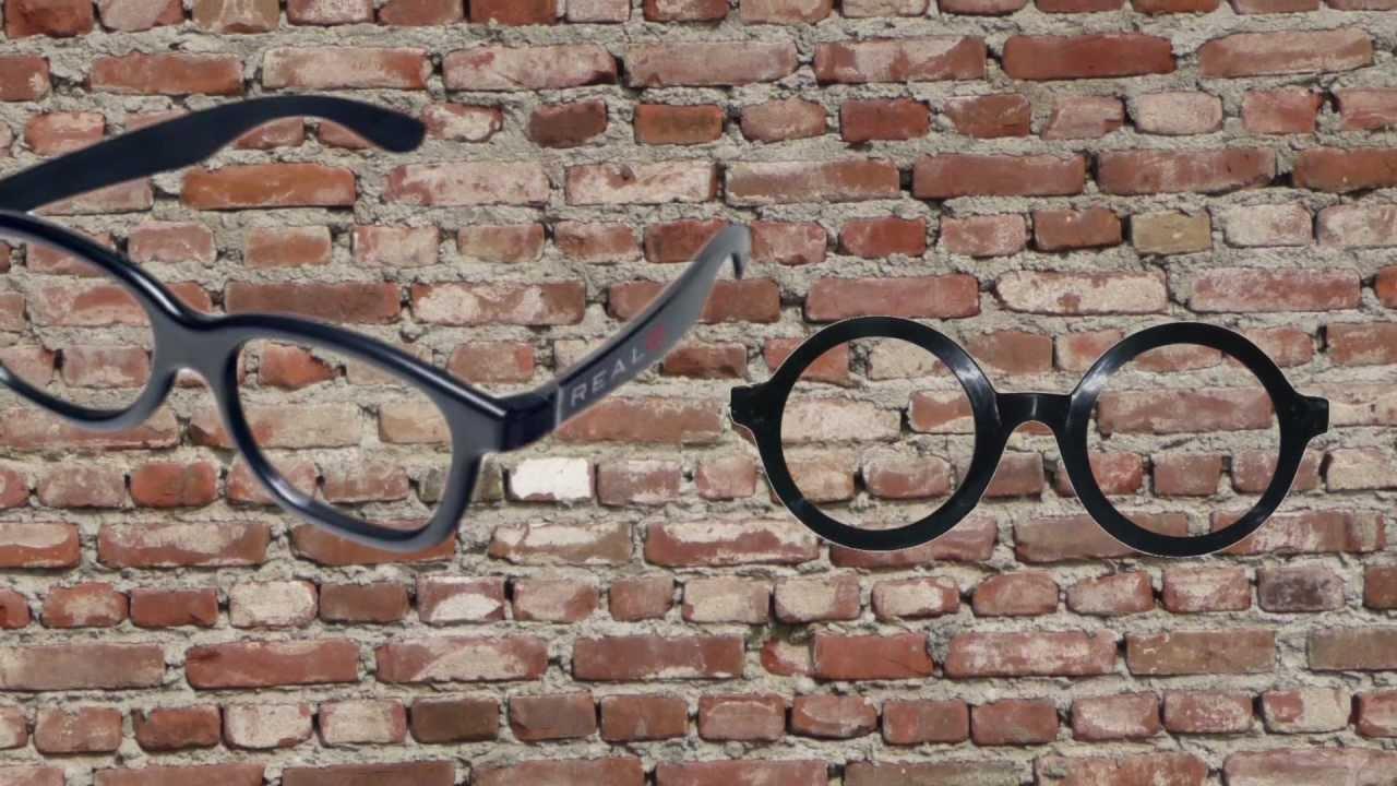 gyógytorna a látás javítása érdekében pszichológiai féltékenység