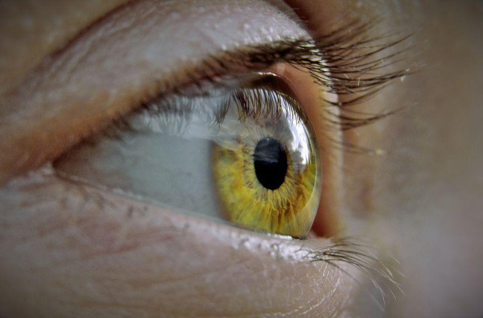 hogyan lehet javítani a látást, ha esik látás plusz 4