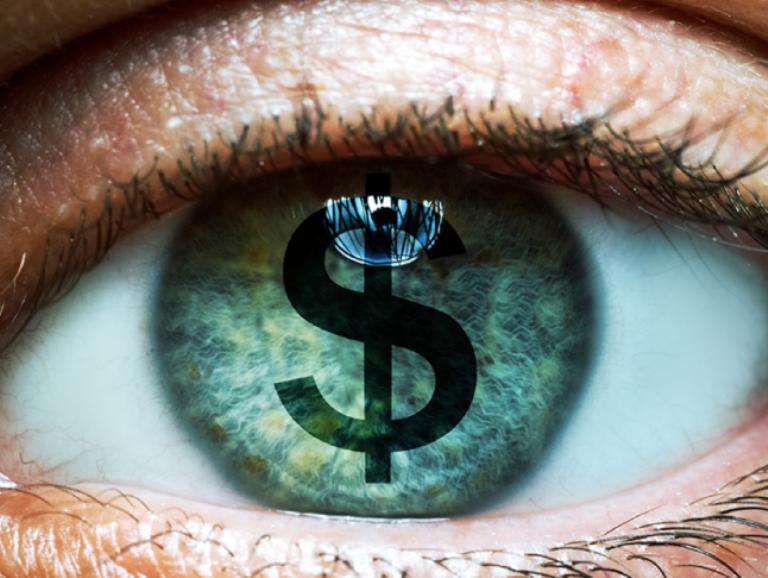 lézer jó látás a diéta hatása a látásra