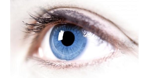 gyakorlatok a szem izmainak rövidlátása