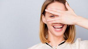 miért 45 évesen romlik a látás