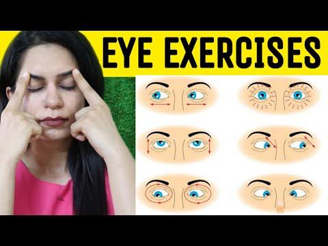 látásbetegség diagnózisa látáskezelő vitaminok