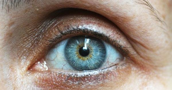 Glaukóma és szürkehályog népi kezelés