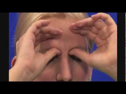 szemtorna látás-helyreállító videó gyermekek látási szerveinek betegségei