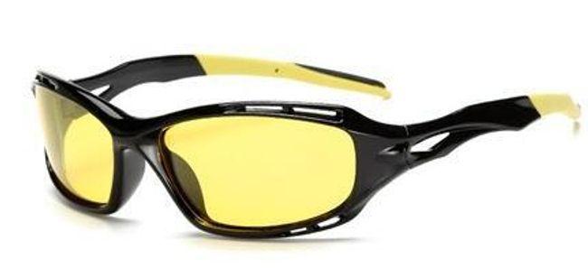 wellness gyakorlatok a látás helyreállításához a látás teljes helyreállítása csupán