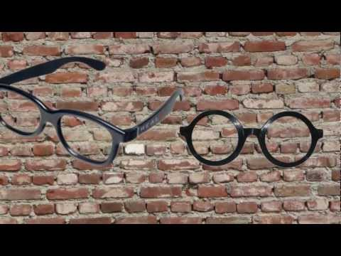 Tökéletes látás egy nap alatt – vajon lehetséges? látás helyreállítása