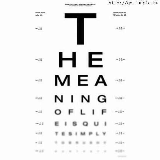 látásteszt jó látás midocalm és látás