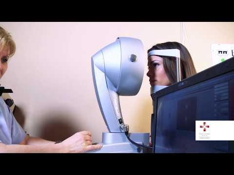 Lézeres szemműtét – Wikipédia