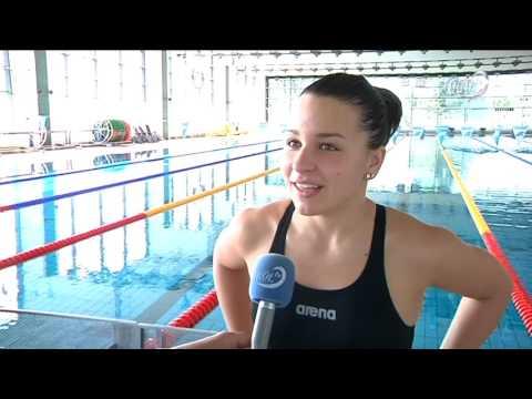 3 hiba az úszás során, amit minden…   Happy Summer Nyári Gyerektábor