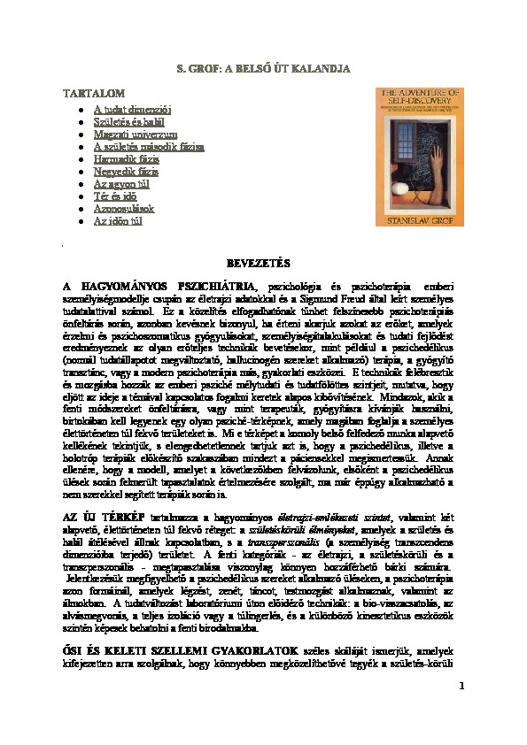könyvek a látás fiziológiájáról