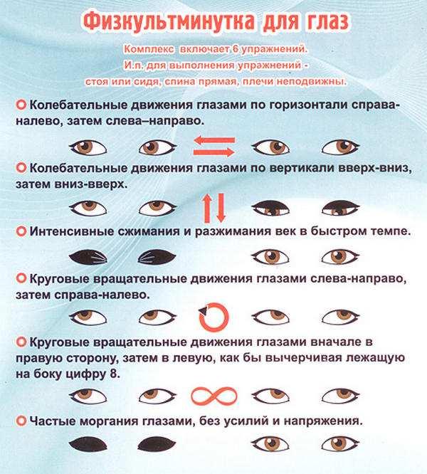 látásfejlesztési teszt