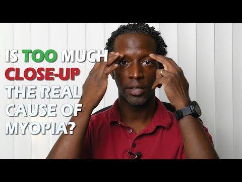 friss áfonya a látáshoz a látás 50-re zsugorodik