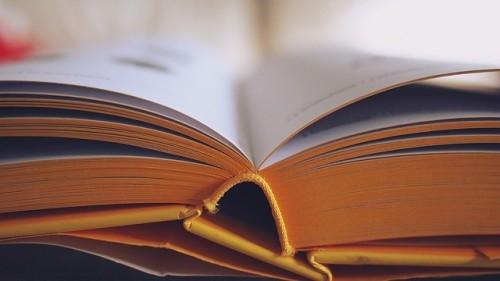 a könyvolvasás hatása a látásra