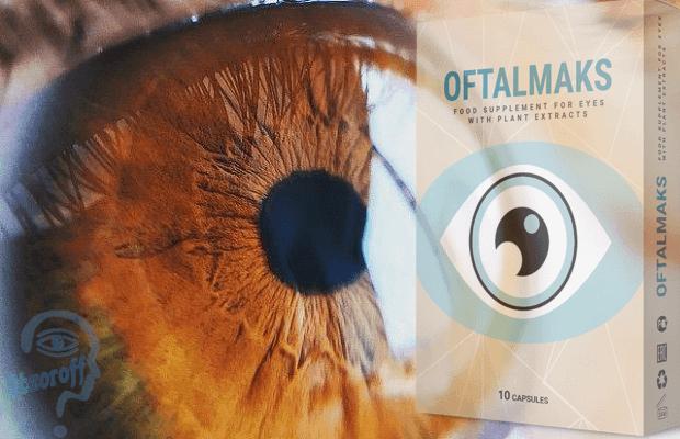 a látás helyreállítása a napokban