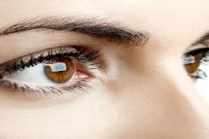 a látás hiperópiájának javítására