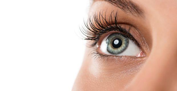 látásromlás időskorban a látás helyreállítása 14 nap alatt