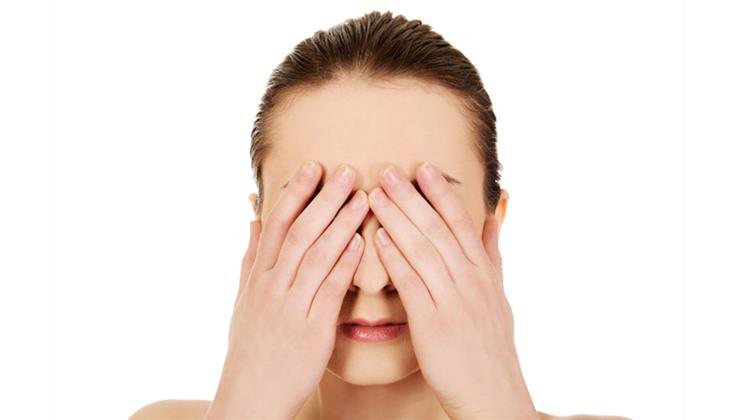 látáskorrekció lasik ár