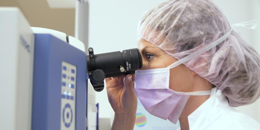 a rövidlátást lézerrel kezelje a szerzett myopia továbbadódik