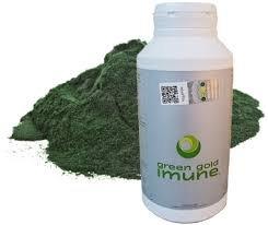 Látásjavító gyógynövények, vitaminok - ProVitamin Magazin
