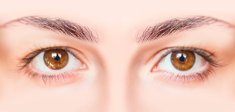 egyik szem látásromlása pyshma látás kezelése